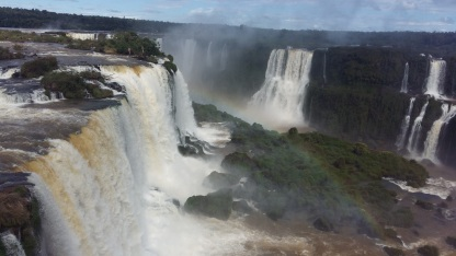 Foz do Iguaçu- Brazil side (19)